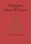 Weihnachten im Baume der Familie