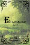 Cover_Frühlingslied