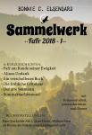 Sammelwerk 2018 - 1