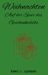 Weihnachten - Auf der Spur des Geschenkediebs
