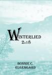 Winterlied 2018